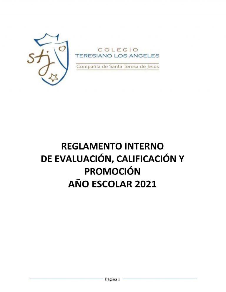 Reg_Ev_2021_1